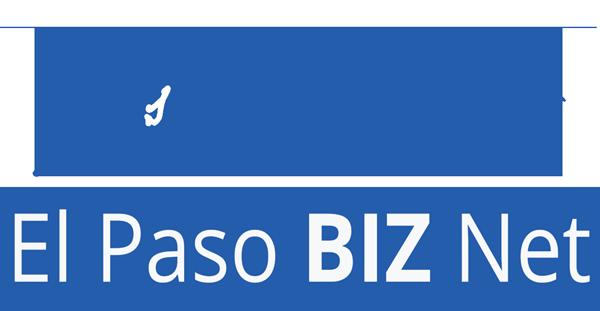 El Paso Biz Net